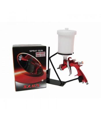 Star EVO-T/SMV Spray Gun