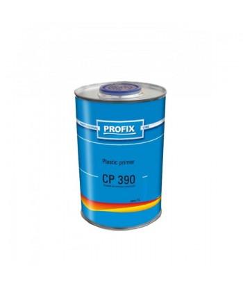 CP390 - Plastic Primer