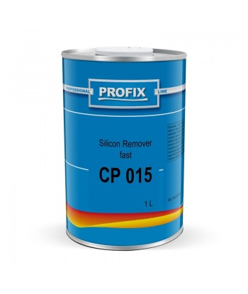 CP015 Pre-Cleaner