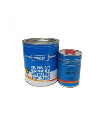 CP365 / CP297 - 1L Primer Kit