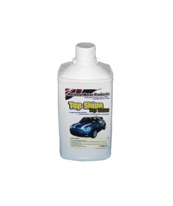 Top Shine 1 Litre